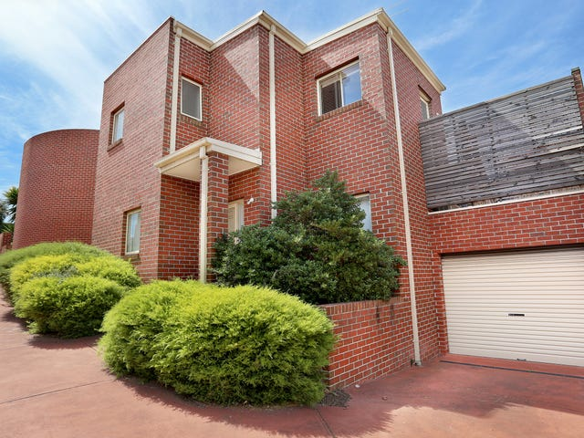 5/430 Brunswick Road, Brunswick West, Vic 3055