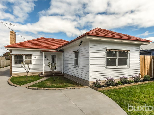 1b Langibanool Avenue, Hamlyn Heights, Vic 3215