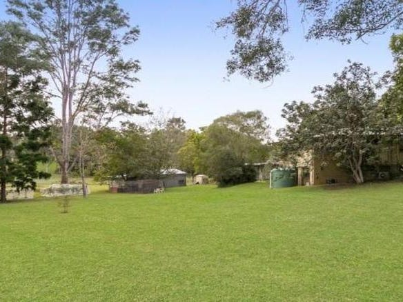59 Pullenvale Road, Pullenvale, Qld 4069