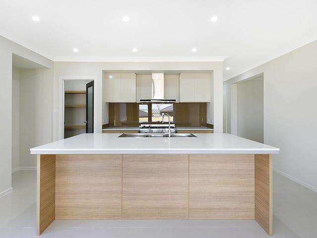 26 Casimer Avenue, Elderslie, NSW 2570