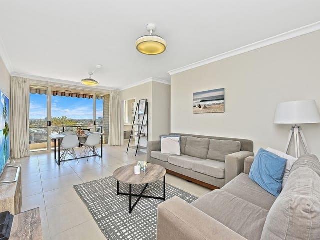 12/87 Broome Street, Maroubra, NSW 2035