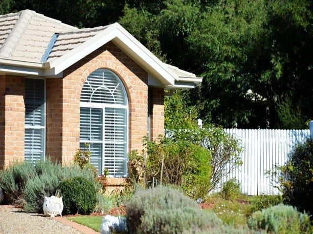 6 Elmswood Court, Bundanoon, NSW 2578