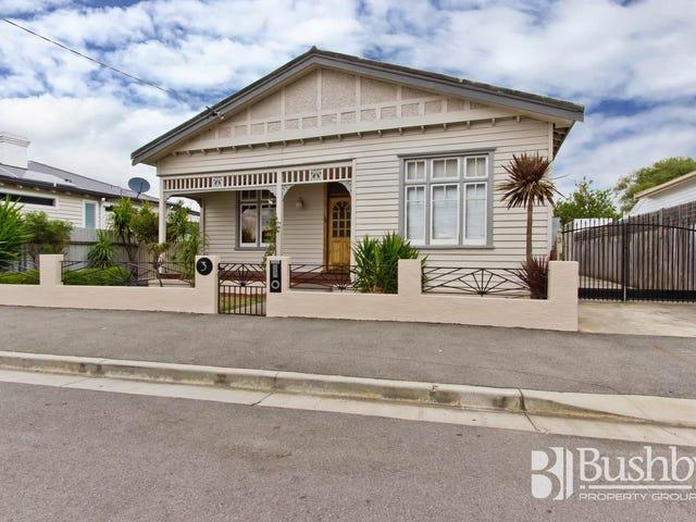 3 Home Street, Invermay, Tas 7248