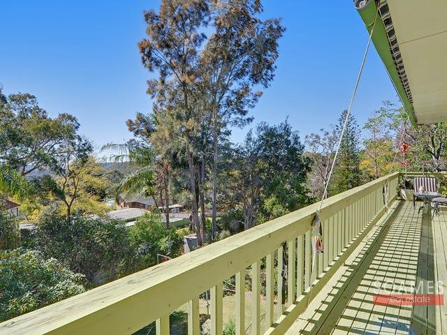 10 Bayview Street, Mount Kuring-Gai, NSW 2080