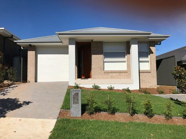 8 Summers Street, Spring Farm, NSW 2570