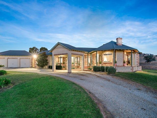 188 Knoble Road, Wirlinga, NSW 2640