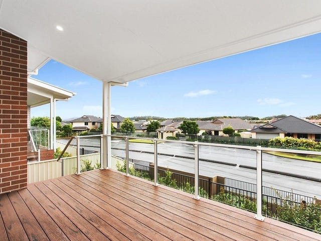 8/1A Pioneer Parade, Banora Point, NSW 2486