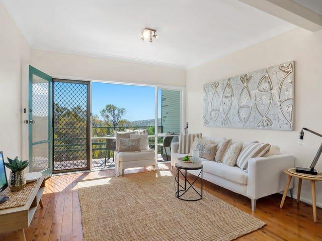18 Towradgi Street, Narraweena, NSW 2099