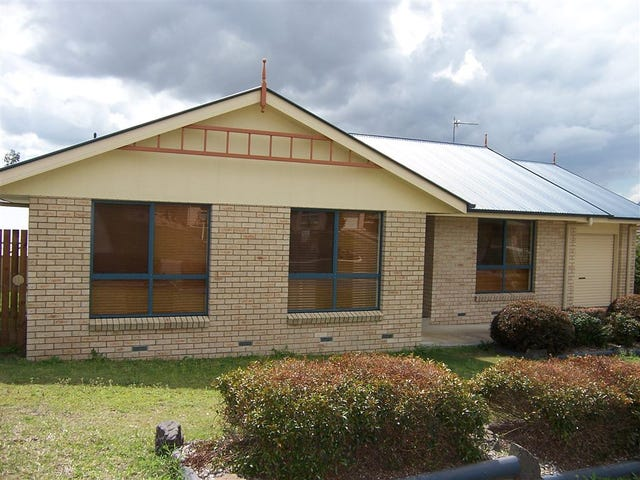 22 Gympie View Drive, Southside, Qld 4570