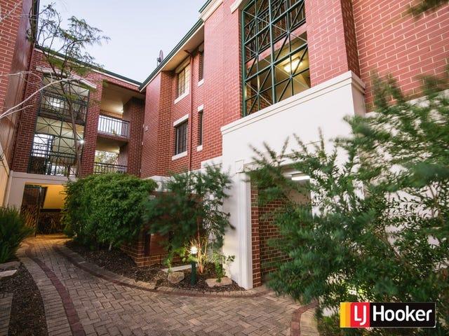 5/30 Banksia Terrace, South Perth, WA 6151