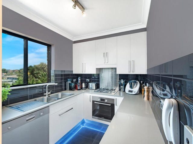 4/9-11 Young Street, Vaucluse, NSW 2030