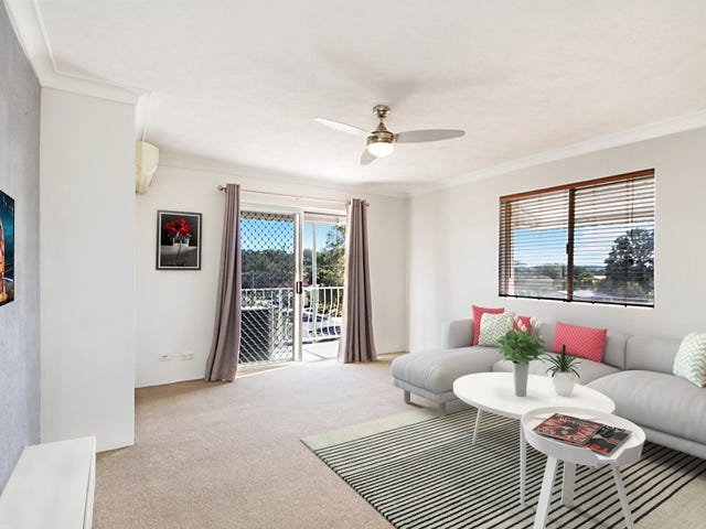 2/198 Kennedy Drive, Tweed Heads West, NSW 2485