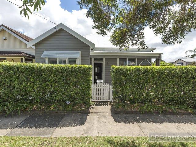 72 Lewis Street, Maryville, NSW 2293