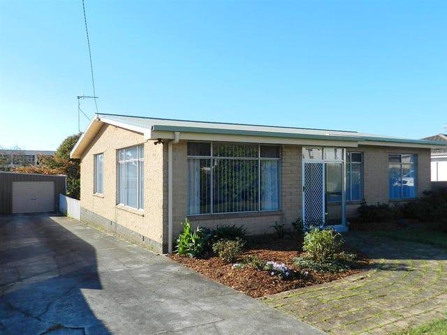3 Malonga Drive, Shorewell Park, Tas 7320