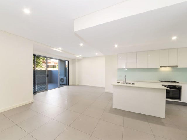 3/14 Bellevue Street, Thornleigh, NSW 2120