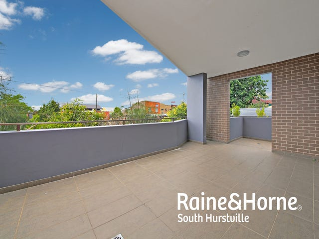 1/47 Connells Point Road, South Hurstville, NSW 2221