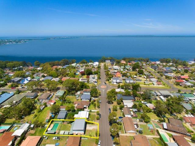 9 Wahroonga Road, Wyongah, NSW 2259
