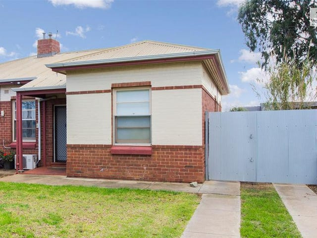 25 Vincent Street, South Plympton, SA 5038