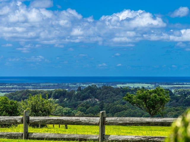 398 Gap Road, Alstonville, NSW 2477