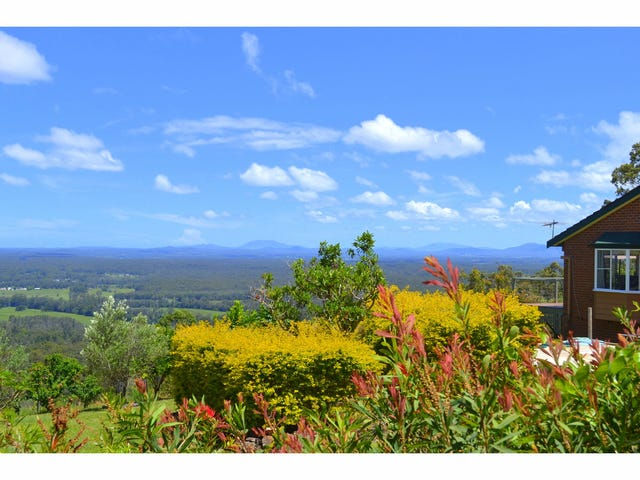 227 Red Hill Road, Telegraph Point, NSW 2441
