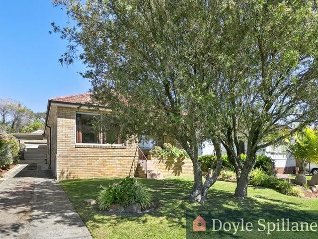 6 Nimbey Avenue, Narraweena, NSW 2099
