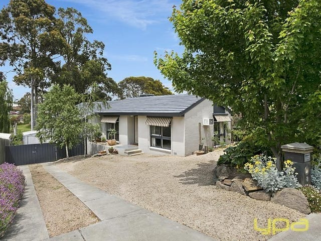 8 O'Malley Court, Sunbury, Vic 3429