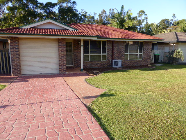 23 Butterfly Close, Boambee East, NSW 2452