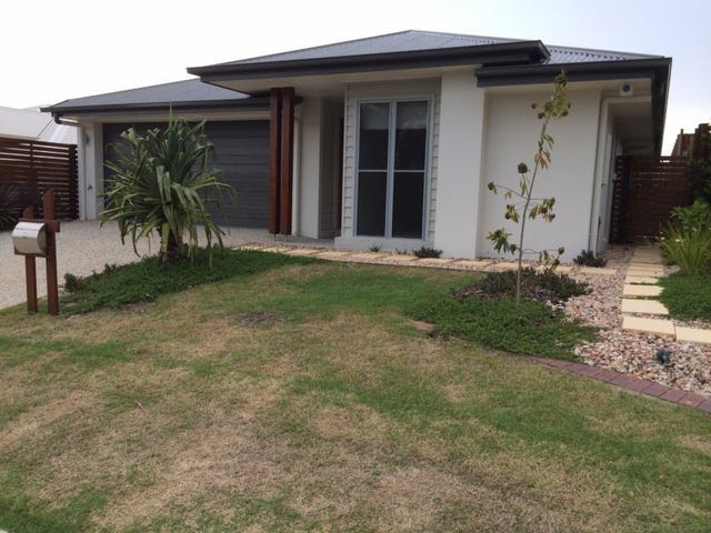 95 Kinross Road, Thornlands, Qld 4164