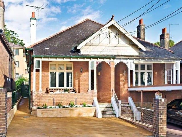 33 Westbourne Street, Drummoyne, NSW 2047