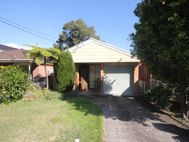 233 Carrington Avenue, Hurstville, NSW 2220