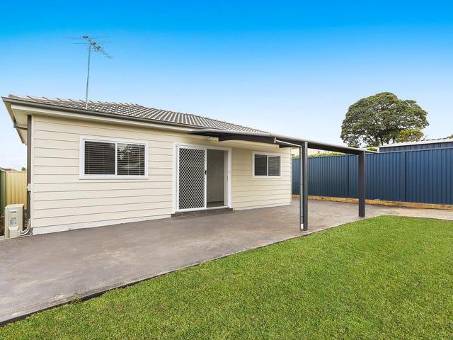 70A Wolli Avenue, Earlwood, NSW 2206