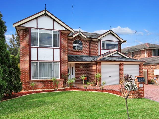 4 Pier Street, Prospect, NSW 2148