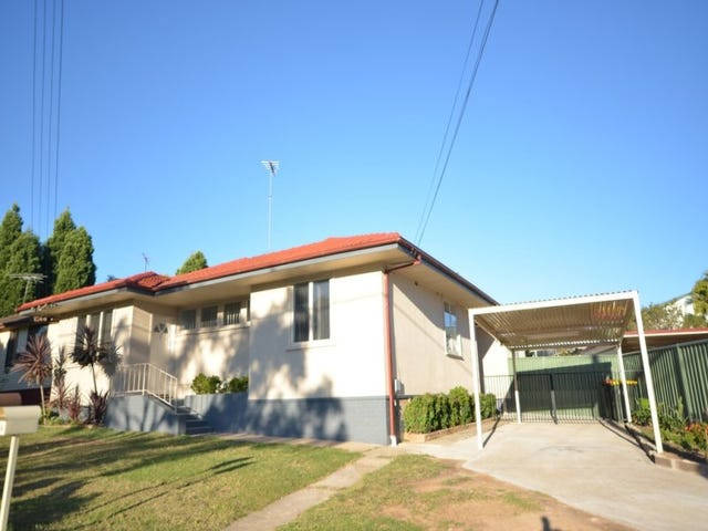 38 Melba Road, Lalor Park, NSW 2147