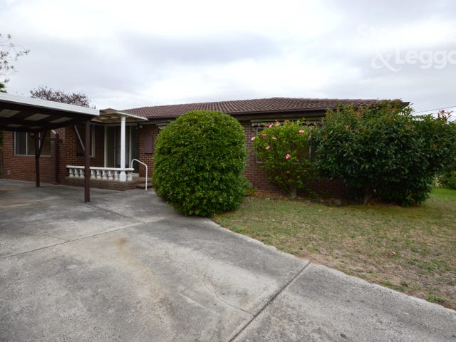 43 Albany Drive, Mulgrave, Vic 3170