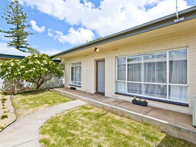 4/6 LINCOLN STREET, Woodville North, SA 5012