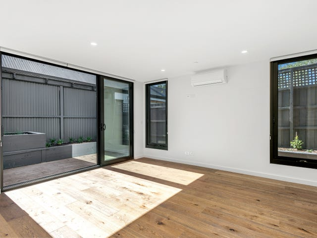 G04/309 Riversdale Road, Hawthorn, Vic 3122