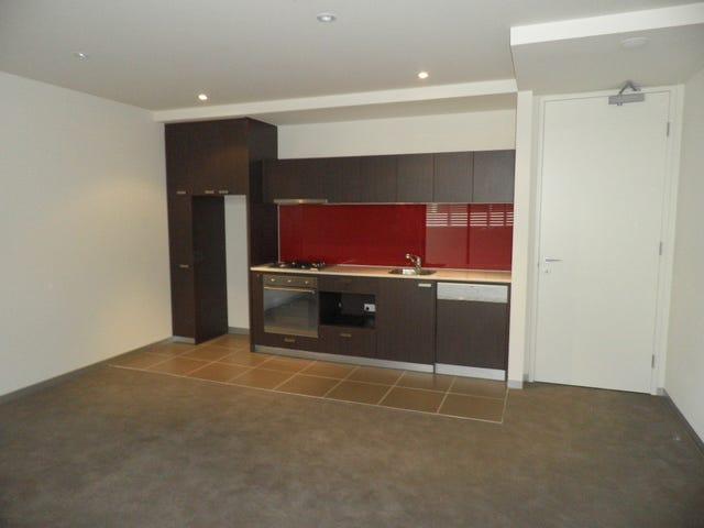 309/105 Nott Street, Port Melbourne, Vic 3207