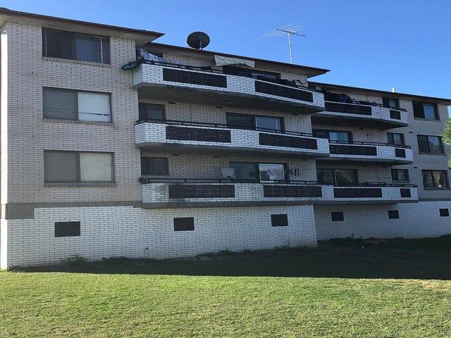 6/42-44 kenyon Street, Fairfield, NSW 2165