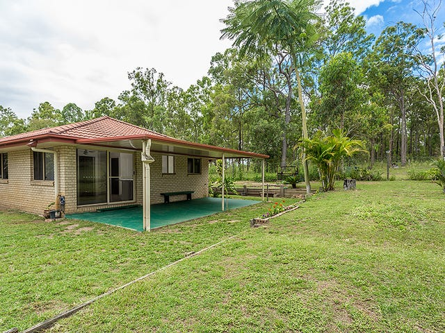 1/79a Sykes Road, Bells Bridge, Qld 4570