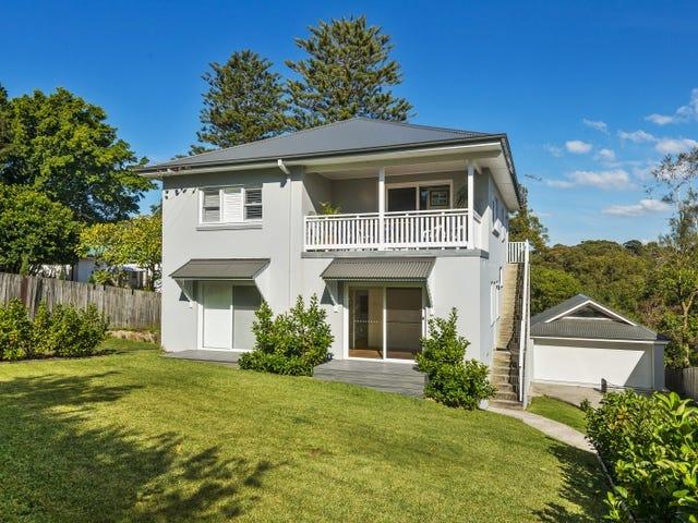 2/23 Beaconsfield Street, Newport, NSW 2106