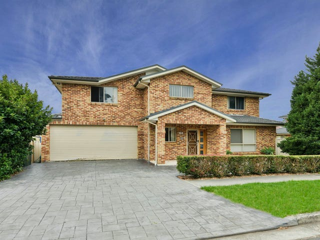 15A Casula Rd, Casula, NSW 2170
