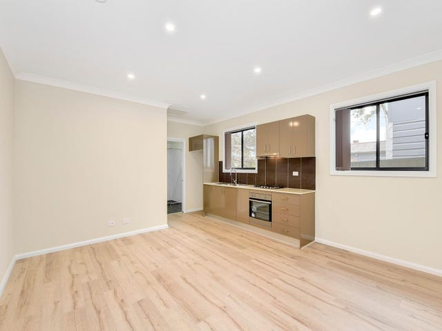 59A Fraser Road, Long Jetty, NSW 2261