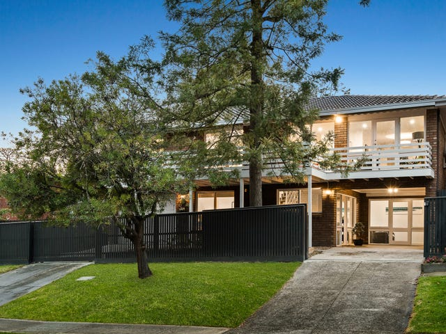 139 Tunstall Road, Doncaster East, Vic 3109