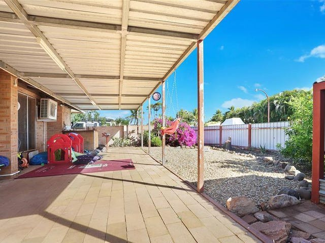 2 Carrol Place, Millars Well, WA 6714