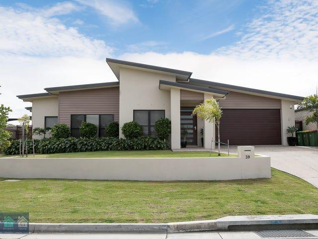 39 Ningaloo Drive, Pimpama, Qld 4209