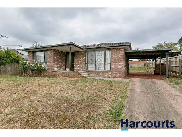 63 North Road, Warragul, Vic 3820