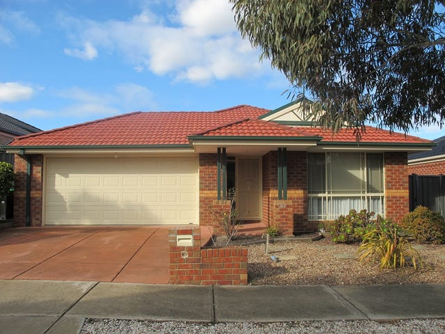 39 Dobell Crescent, Caroline Springs, Vic 3023