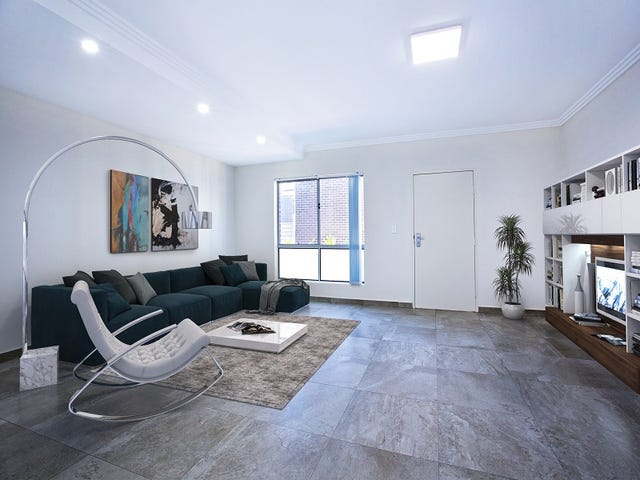 15/20 Old Glenfield road, Casula, NSW 2170