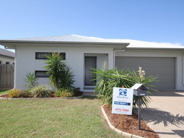 36 Hollanders Crescent, Kelso, Qld 4815