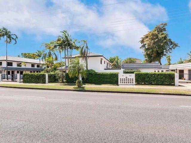 7/350 Sheridan Street, Cairns North, Qld 4870
